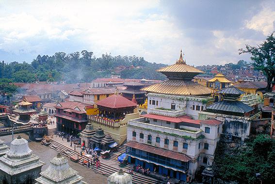 Il Kailash – parte 2 – Assoluta bellezza