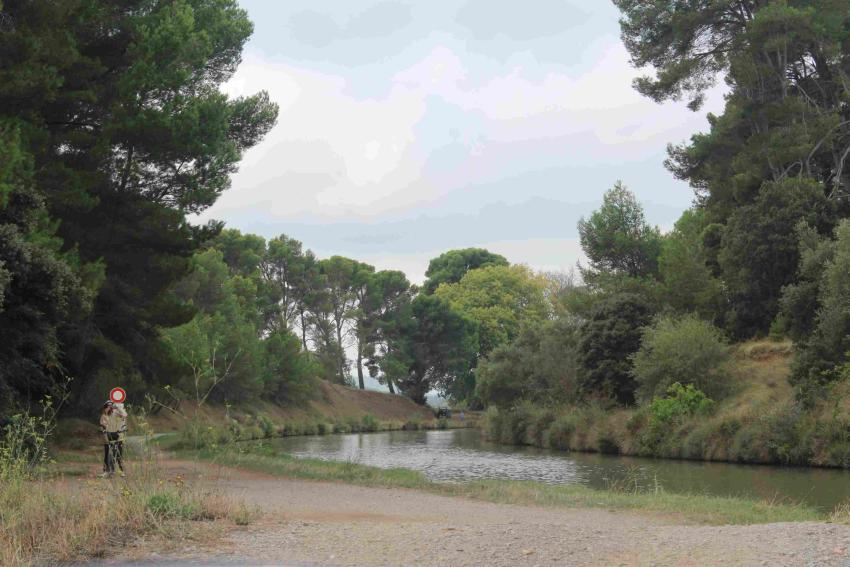canal-du-midi_010