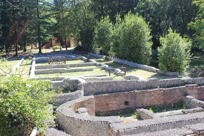 licenza-villa-di-orazio