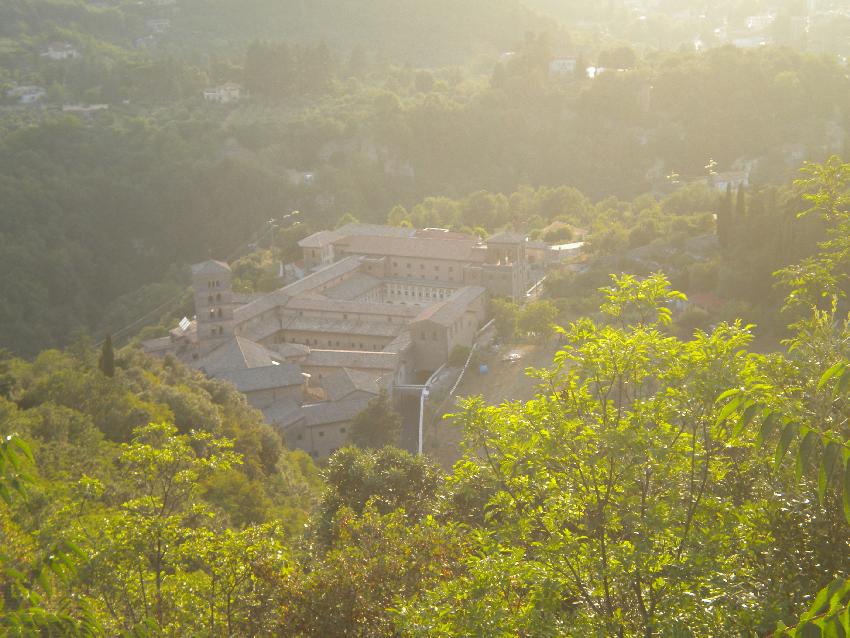 subiaco-santa-scolastica-il-pi%c2%a6-antico-monastero-benedettino-del-mondo
