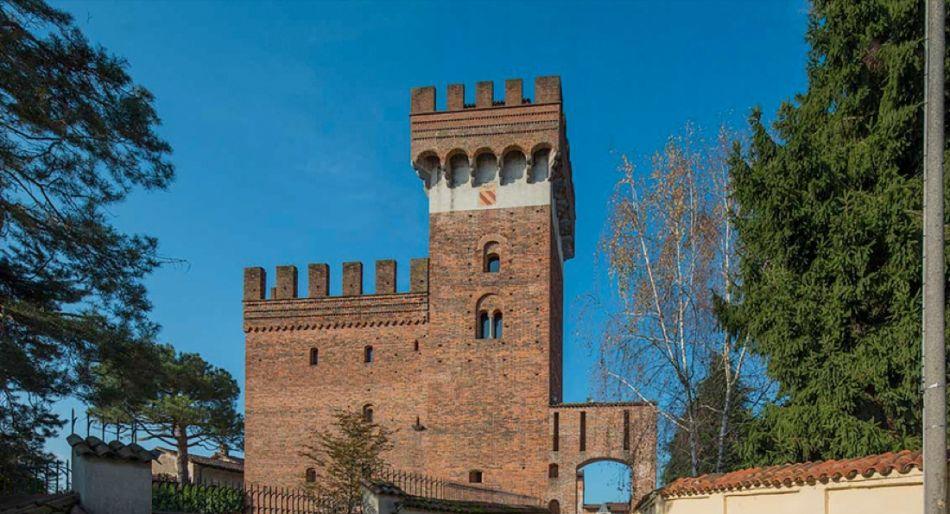 castello-di-verrone