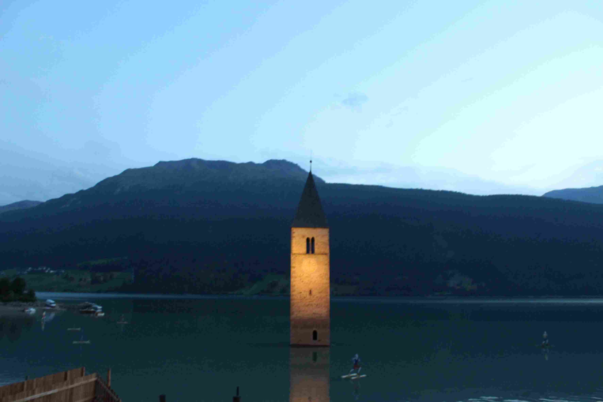 glorenza_010_il-campanile-nel-lago-di-resia-2