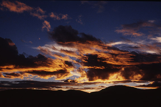 04-tramonto-sullaltipiano