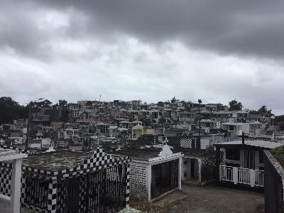 cimitero7