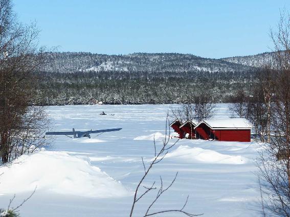 neve-aereo+case