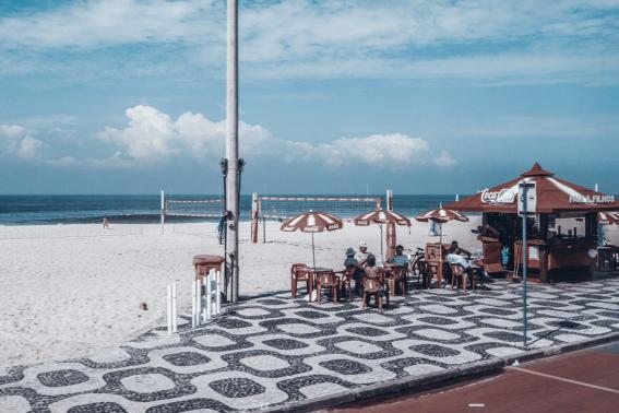 IMG_1451_copacabana