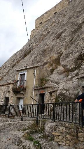 Foto 13 - Borgo rupestre 20171209_104342