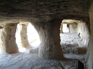 foto 5 interno del castello 044