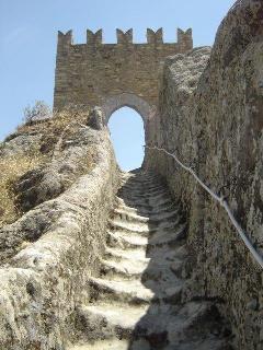 foto castello 065