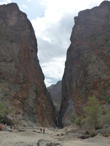 Wadi Bani Awf P1120734