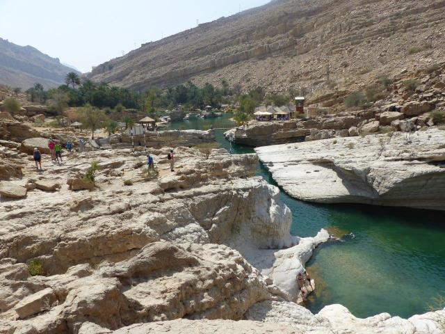 Wadi Bani Khalid P1130141