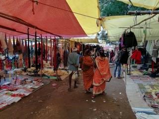Da Padhar hospital allo Stok Kangri. Parte II