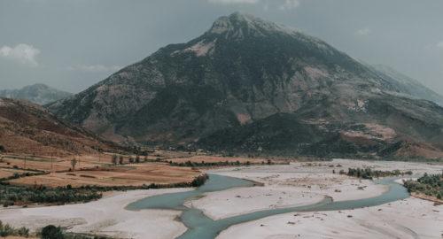 Albania, breve storia di un popolo nel Mondo